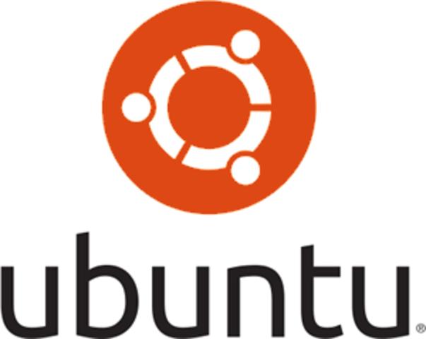 LINUX - UBUNTU
