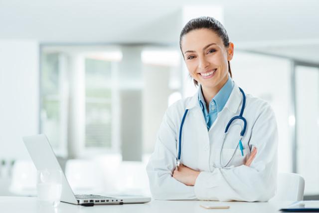 Addressing Health Concerns