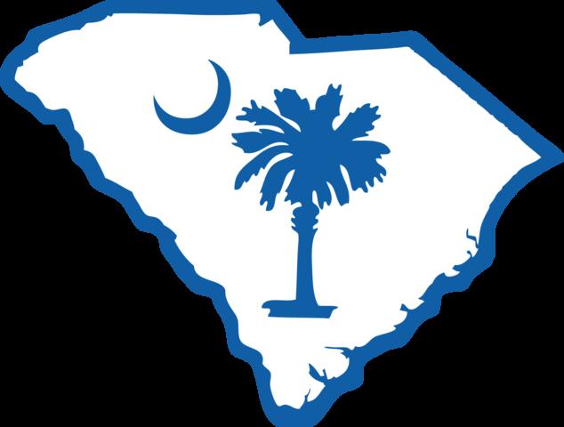 Secession Convention Announced