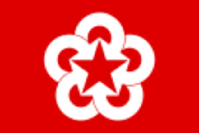 Bloque Oriental (COMECON)