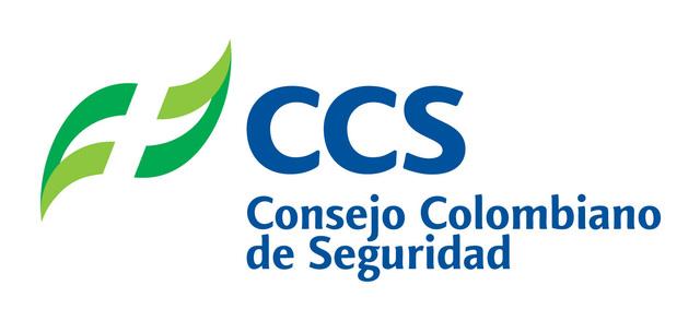 Congreso Colombiano de Seguridad