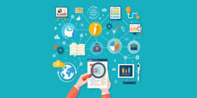 INFLUENCIA DE LOS RECURSOS TECNOLÓGICOS EN LA EDUCACION: https://mediostecnologicoseducacioninfluenciasdelosmedios.wikispaces.com/Influencia+de+los+medios+tecnol%C3%B3gicos+en+la+Educaci%C3%B3n   -     http://es.calameo.com/books/004066879f8efadb193ce