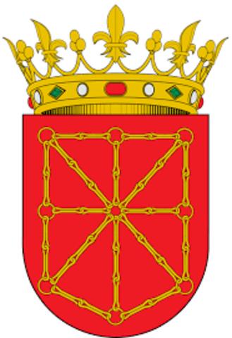 Conquesta del regne de Navarra (1512)