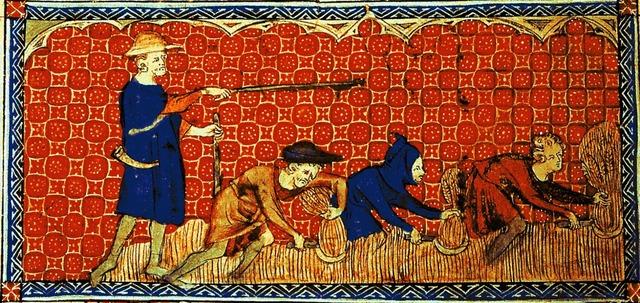 Sentència arbítral de Guadalupe (1486)