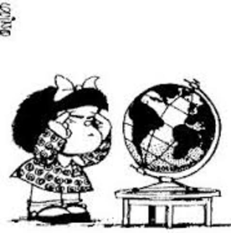 geografia crítica ou geocritica