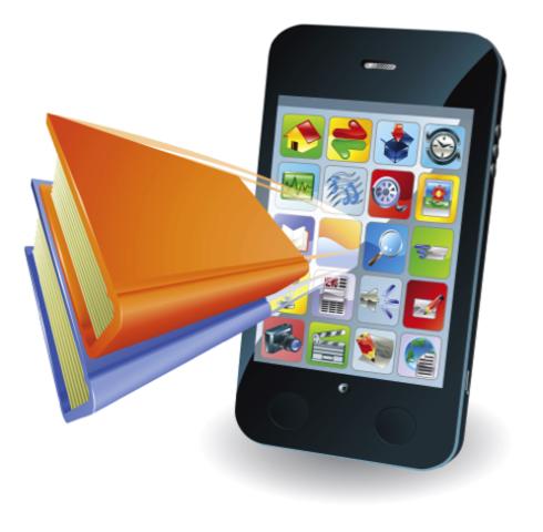 Representante del aprendizaje móvil en la sociedad del conocimiento.