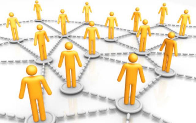 Web ubicua un paso mas hacia las nuevas tecnologías