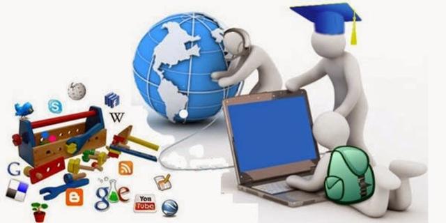 Pedagogía Tecnológica.
