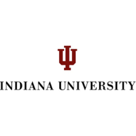 Universidad Indiana