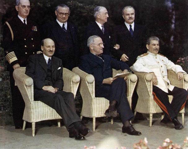 Conferencia de París