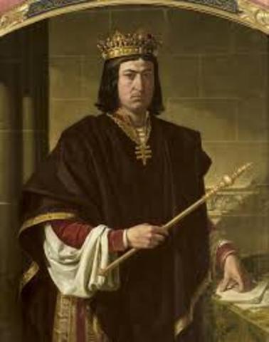 Mor Ferran d'Aragó (1516)