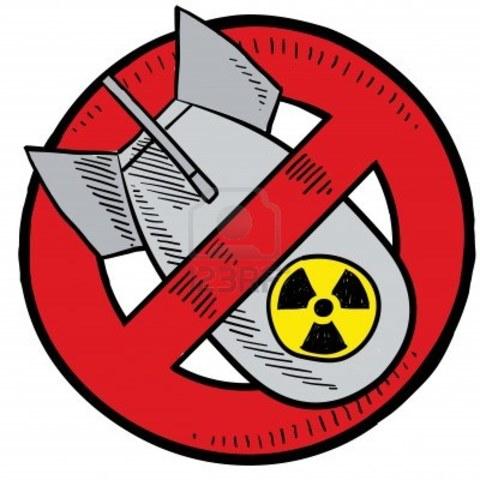 El Tratado de No Proliferación Nuclear