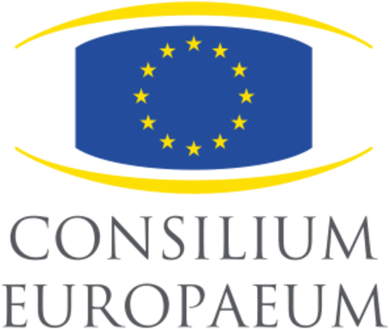 El Consejo de la Unión Europea