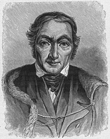 1800 - 1828