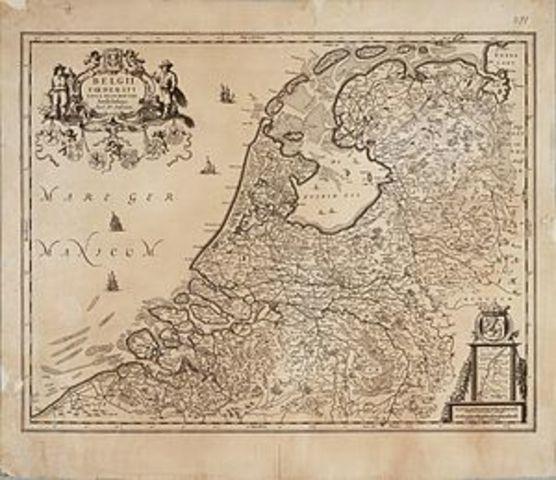 Rebel·lió de Flandes (1566)