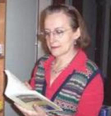 Olga Zuluaga, La pedagogía como disciplina