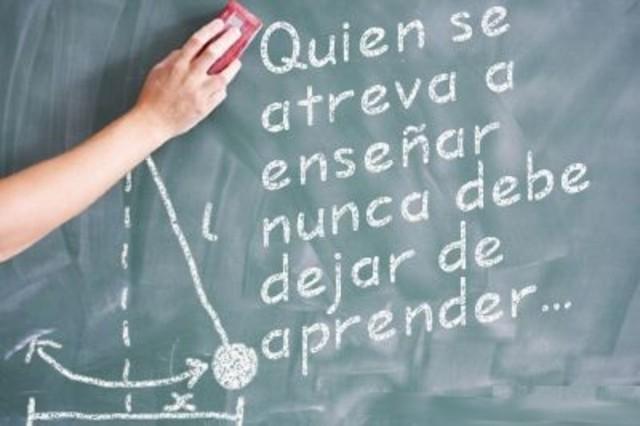 Zuluaga, O: La práctica pedagógica