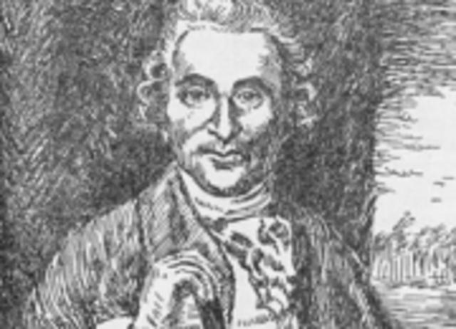 Giacomo Pylarini realiza por primera vez técnicas de inoculación