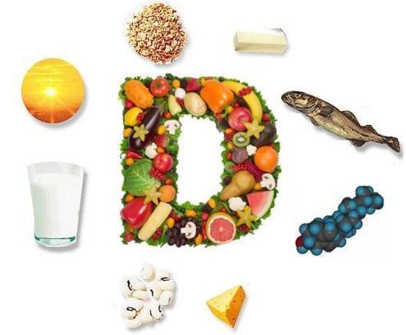 Edward Mellanby descubre la vitamina D y que su ausencia causa raquitismo