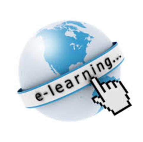 2000 E-LEARNING