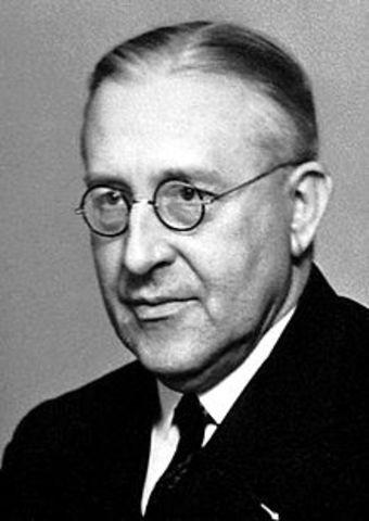 Victor Hess