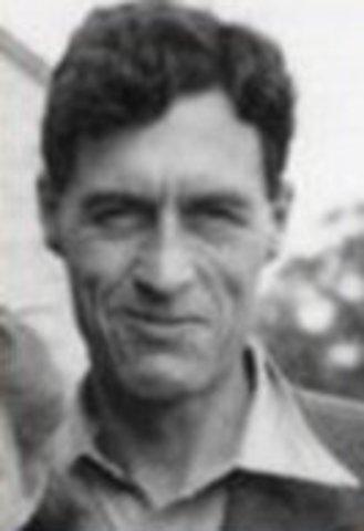 Patrick Maynard Stuart Blackett