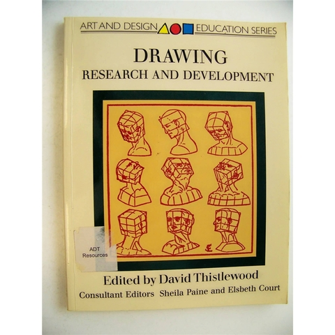 Drawing Research and Develpoment