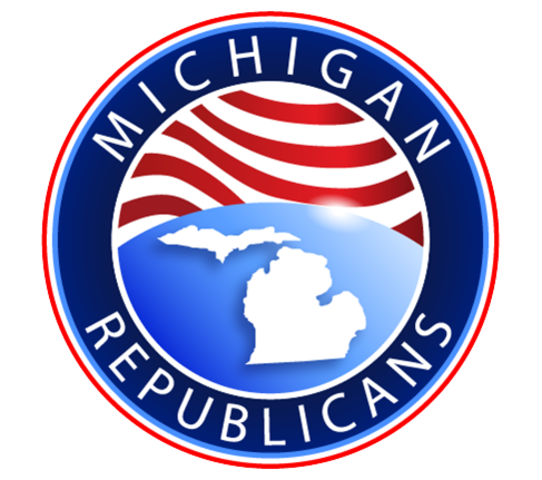 First Republican statewide convention held in Michigan