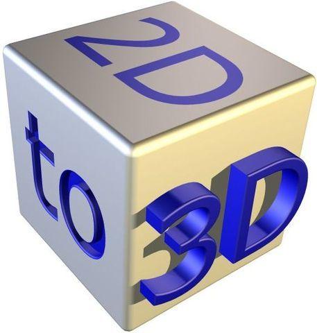 Graficos 2D/3D