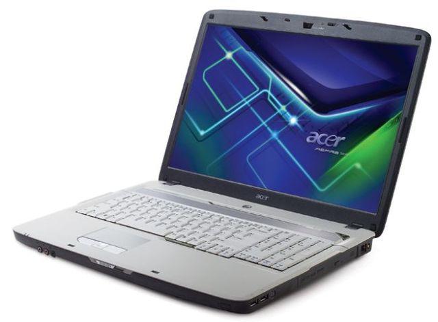 Mi primer ordenador portatil