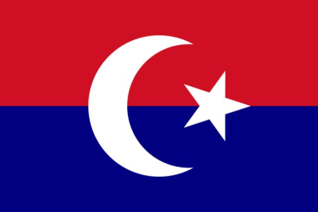 Заключение мира с Кокандским ханством