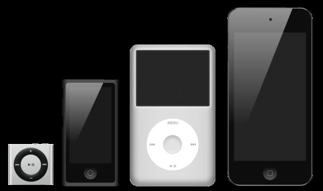 2001-ipod
