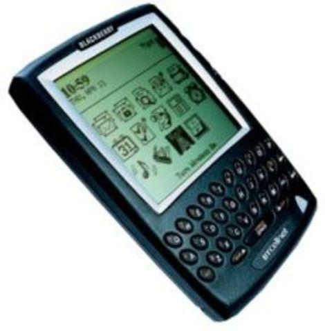 2002-blackberry 5810