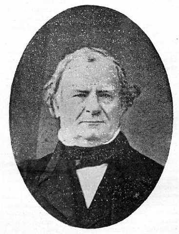 Benoit Paul Emile Clapeyron