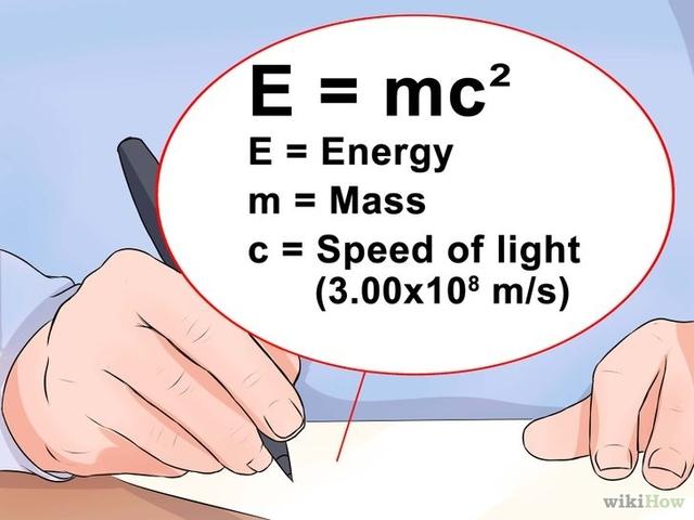 Física hasta nuestros días