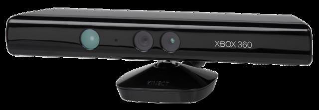 2010-kinect