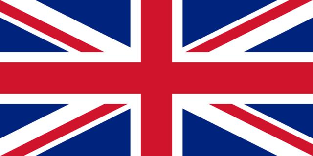 Slaget om Storbritanien