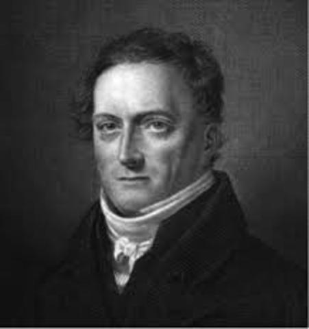 Herbart (1776-1841)