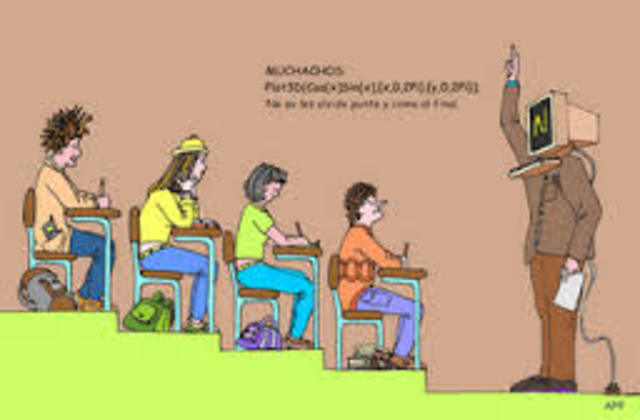 VIDEO Conductismo