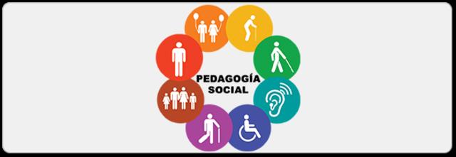 Etapa de la Pedagogía social (1850-1929)