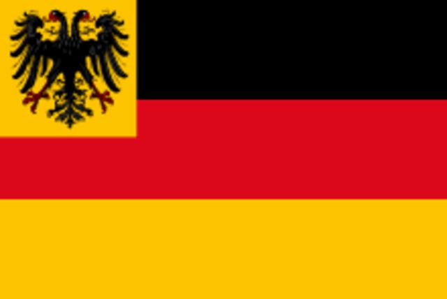 República de Weimar.