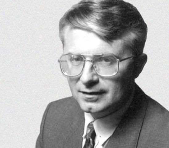 David Ausubel: (1918 – 2008)