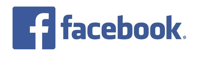 año que inicio facebook