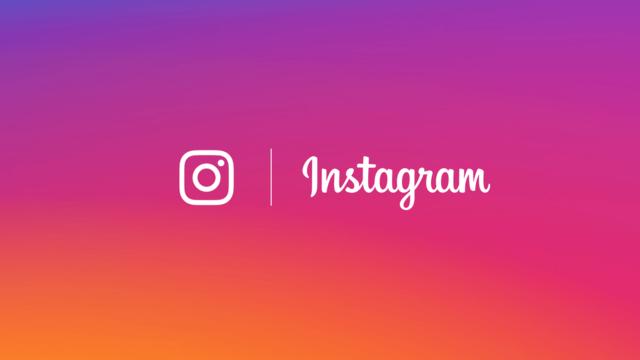 Año de inicio de instagram