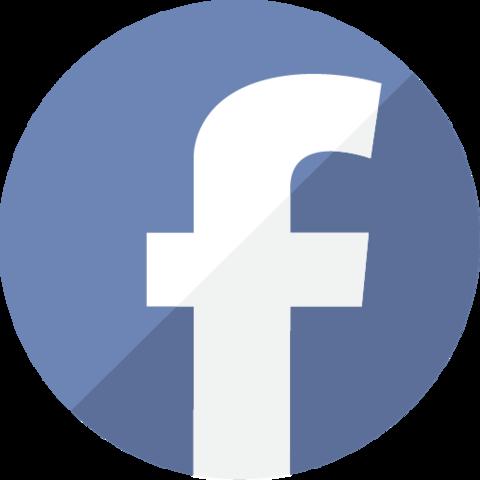 sigue funcionando facebook