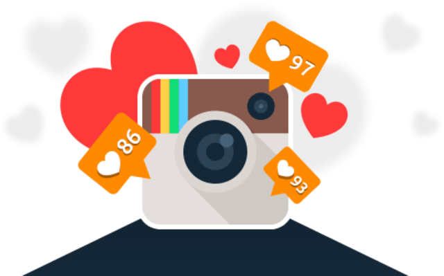 sigue funcionando instagram