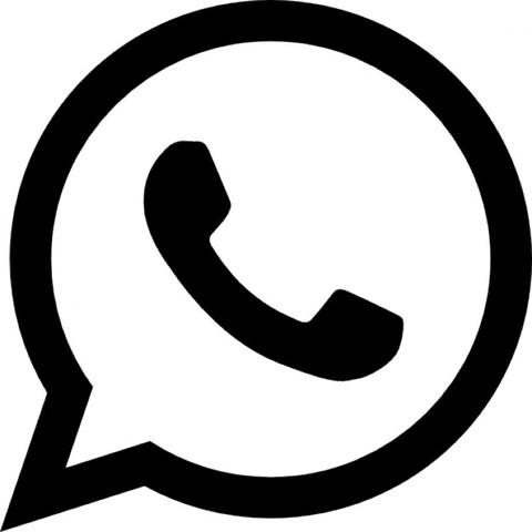 Año de inicio de whatsapp