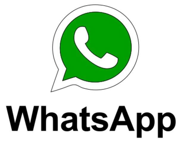 sigue funcionado whatsapp
