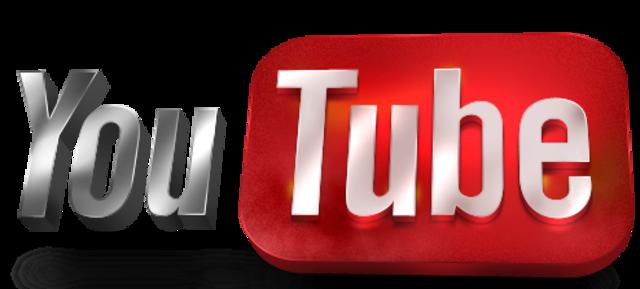 Creador de YouTube.