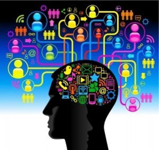 Video cognitivismo